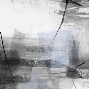 Grounded III by PI Studio