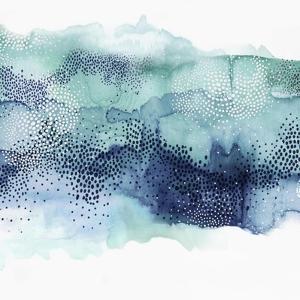 Hidden in Waves II by PI Studio
