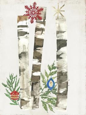 Jingle Bells by PI Studio