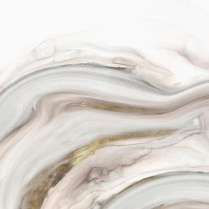 Marble Water by PI Studio