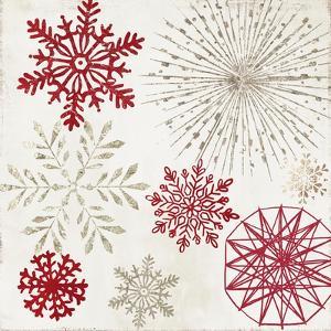 Merry Christmas Sparkles by PI Studio