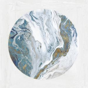 Planet Earth I by PI Studio