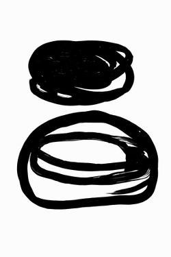 Potato Swirls by PI Studio