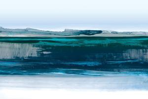 Smooth Blue by PI Studio