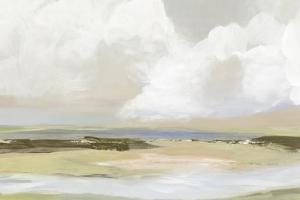 Soft Clouds by PI Studio