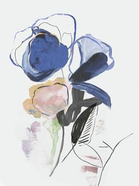Spring Fresh by PI Studio