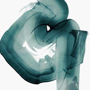 Swirl V by PI Studio