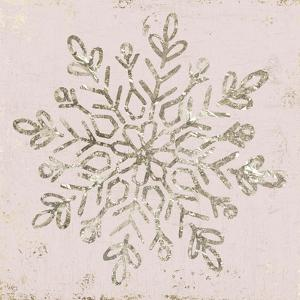 Winter Favors I by PI Studio
