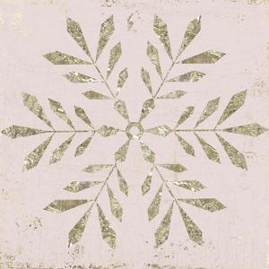 Winter Favors II by PI Studio