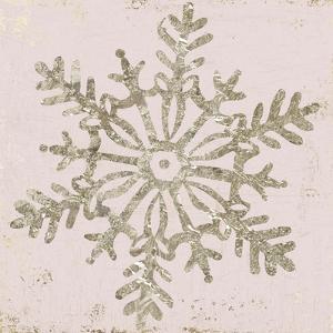 Winter Favors III by PI Studio