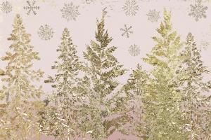 Winter Wonder by PI Studio