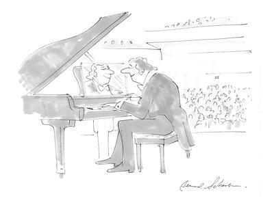 https://imgc.allpostersimages.com/img/posters/pianist-admiring-own-image-in-mirror-on-piano-where-sheet-music-should-be-cartoon_u-L-PGR26B0.jpg?artPerspective=n