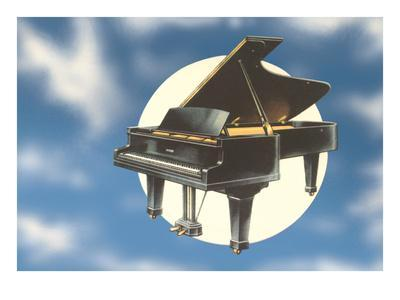 https://imgc.allpostersimages.com/img/posters/piano-floating-in-space_u-L-PFALCT0.jpg?p=0