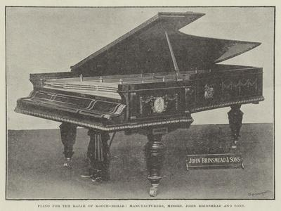 https://imgc.allpostersimages.com/img/posters/piano-for-the-rajah-of-kooch-behar-manufacturers-messers-john-brinsmead-and-sons_u-L-PV37Q00.jpg?p=0