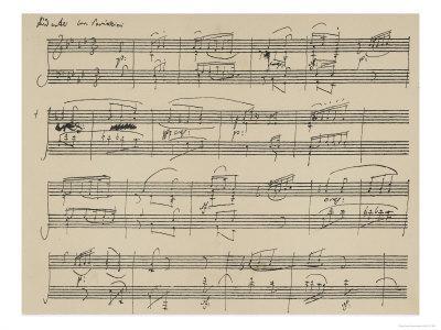 https://imgc.allpostersimages.com/img/posters/piano-sonata-opus-26_u-L-OX5DA0.jpg?p=0