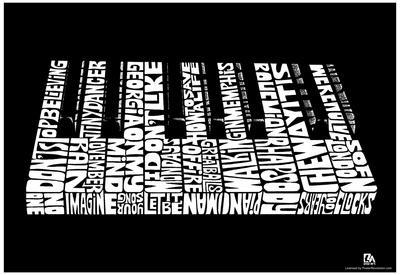 https://imgc.allpostersimages.com/img/posters/piano-song-names-text-poster_u-L-F5SD0X0.jpg?p=0