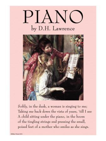 https://imgc.allpostersimages.com/img/posters/piano_u-L-PDLW3M0.jpg?p=0