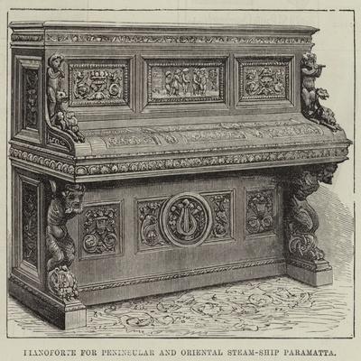https://imgc.allpostersimages.com/img/posters/pianoforte-for-peninsular-and-oriental-steam-ship-paramatta_u-L-PVGUP60.jpg?p=0