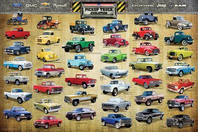 https://imgc.allpostersimages.com/img/posters/pick-up-truck-evolution_u-L-F8SUZC0.jpg?artPerspective=n