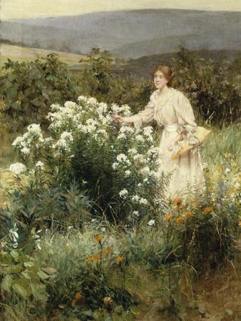 https://imgc.allpostersimages.com/img/posters/picking-wild-flowers_u-L-Q1HNJON0.jpg?artPerspective=n