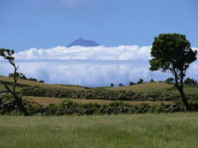 https://imgc.allpostersimages.com/img/posters/pico-projects-above-clouds-sao-jorge-azores-portugal-europe_u-L-P7NJCW0.jpg?p=0