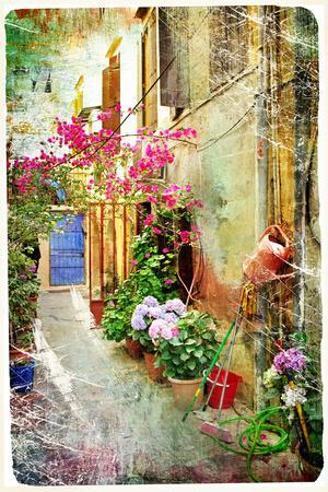 https://imgc.allpostersimages.com/img/posters/pictorial-courtyards-of-greece-artwork-in-retro-painting-style_u-L-PN0A7S0.jpg?p=0