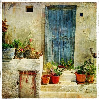 https://imgc.allpostersimages.com/img/posters/pictorial-greek-villages_u-L-PN25F00.jpg?p=0