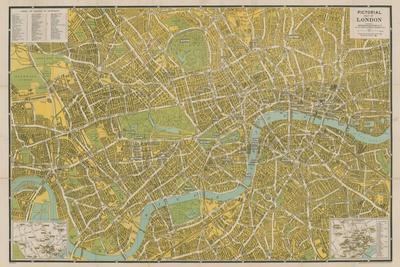 https://imgc.allpostersimages.com/img/posters/pictorial-map-of-london_u-L-PM0JM60.jpg?p=0