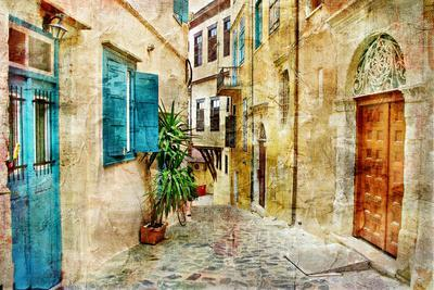 https://imgc.allpostersimages.com/img/posters/pictorial-old-streets-of-greece-picture-in-painting-style_u-L-PN0LPJ0.jpg?p=0