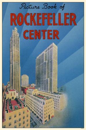 https://imgc.allpostersimages.com/img/posters/picture-book-of-rockefeller-center_u-L-F4VBG10.jpg?p=0