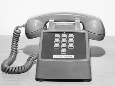 https://imgc.allpostersimages.com/img/posters/picture-of-a-standard-telephone_u-L-PZMV980.jpg?artPerspective=n