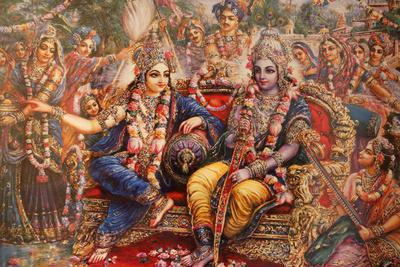 https://imgc.allpostersimages.com/img/posters/picture-of-radha-and-krishna-displayed-in-an-iskcon-temple-sarcelles-seine-st-denis-france_u-L-Q1GYGIZ0.jpg?artPerspective=n