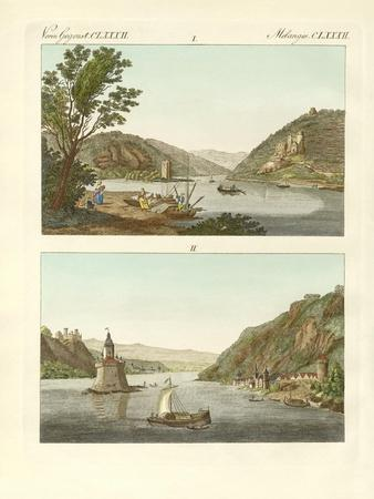 https://imgc.allpostersimages.com/img/posters/picturesque-views-of-the-rhine_u-L-PVQ8DN0.jpg?p=0