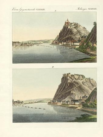 https://imgc.allpostersimages.com/img/posters/picturesque-views-of-the-rhine_u-L-PVQ8E80.jpg?p=0