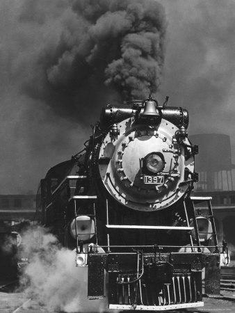 https://imgc.allpostersimages.com/img/posters/piedmont-limited-locomotive-on-the-southern-railway-s-charlotte-division_u-L-P44H5N0.jpg?p=0