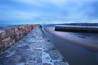 https://imgc.allpostersimages.com/img/posters/pier-at-st-andrews-harbour-before-dawn-fife-scotland-united-kingdom-europe_u-L-PQ8Q5Z0.jpg?p=0