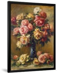 Rose Posters Prints Paintings Wall Art Allposters Com