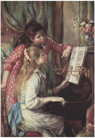 https://imgc.allpostersimages.com/img/posters/pierre-auguste-renoir-young-girls-at-the-piano-2-art-print-poster_u-L-F59MDR0.jpg?p=0