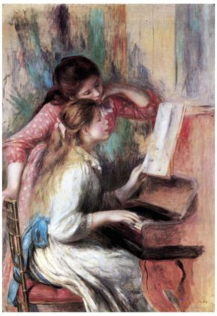 https://imgc.allpostersimages.com/img/posters/pierre-auguste-renoir-young-girls-at-the-piano-art-print-poster_u-L-F59MDT0.jpg?p=0