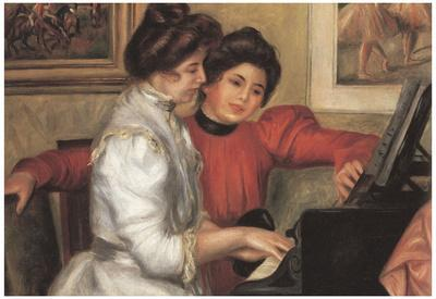 https://imgc.allpostersimages.com/img/posters/pierre-auguste-renoir-yvonne-and-christine-lerolle-at-the-piano-art-print-poster_u-L-F59BK50.jpg?p=0