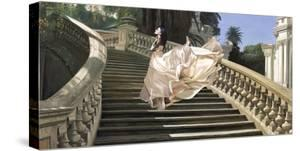 Scala Classica by Pierre Benson