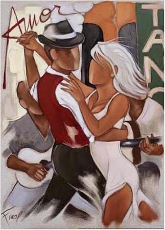 Tango Di Amor