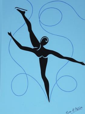 10CO by Pierre Henri Matisse