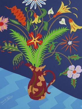 10COF by Pierre Henri Matisse