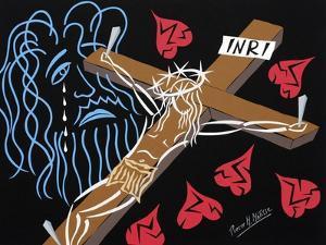 16G by Pierre Henri Matisse