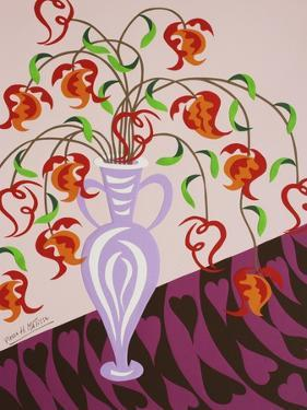 18COF by Pierre Henri Matisse