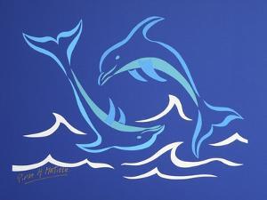 1CO by Pierre Henri Matisse