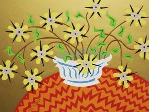21COF by Pierre Henri Matisse