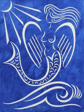27CO by Pierre Henri Matisse