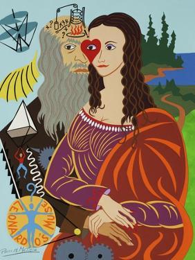 31CO by Pierre Henri Matisse